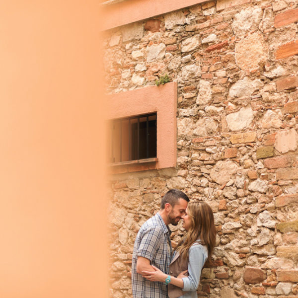 Ruth+David.preboda15-Editar