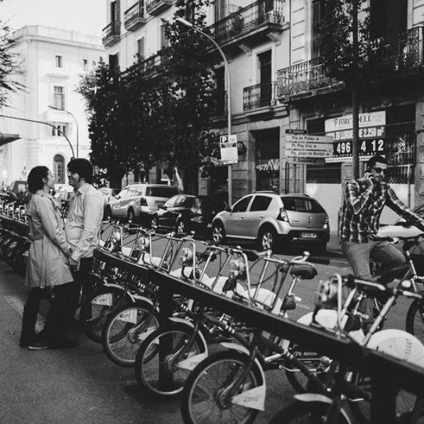 Pre boda Borne Barcelona Merche+Dani037-Editar