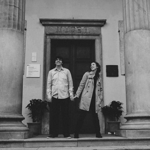 Pre boda Borne Barcelona Merche+Dani185-Editar