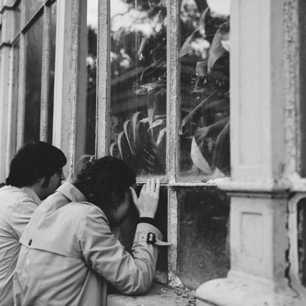 Pre boda Borne Barcelona Merche+Dani197-Editar