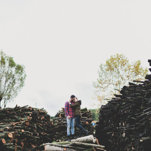Sesión pareja Montseny_19