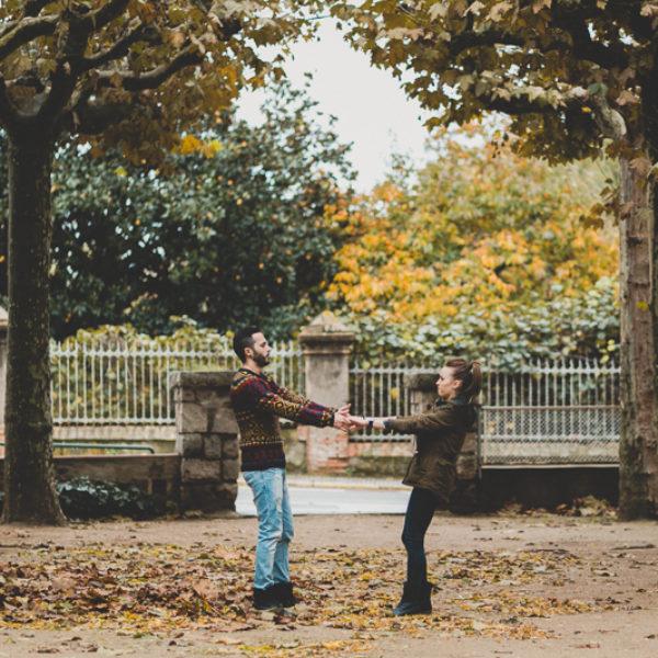 Sesión pareja Montseny_28