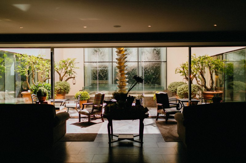 Boda Gran Hotel la Florida_Barcelona_Tibidabo_Elvira+Javier_019