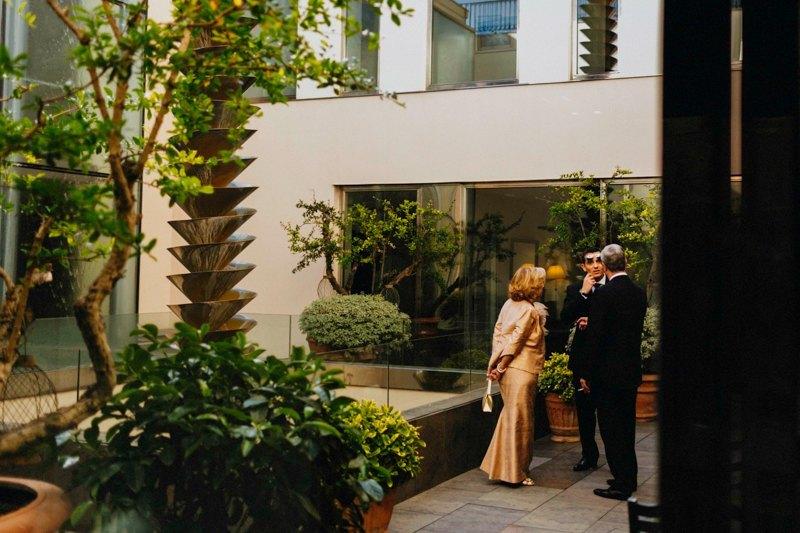 Boda Gran Hotel la Florida_Barcelona_Tibidabo_Elvira+Javier_020