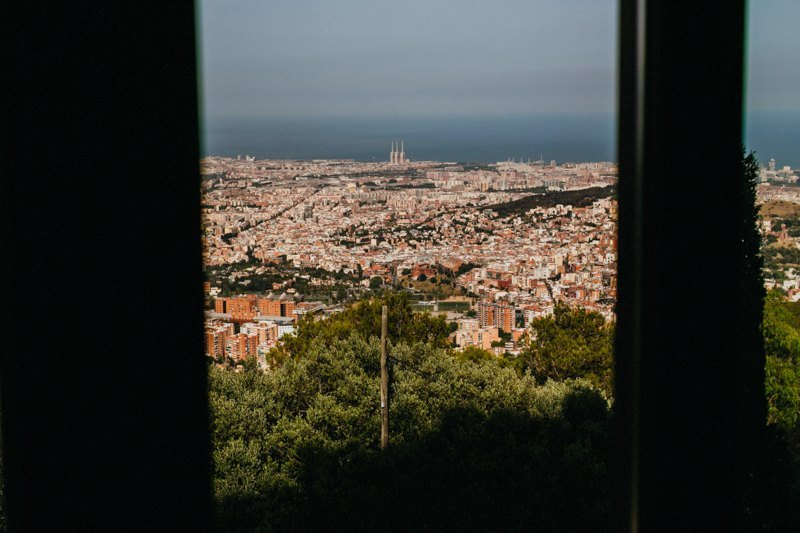 Boda Gran Hotel la Florida_Barcelona_Tibidabo_Elvira+Javier_029
