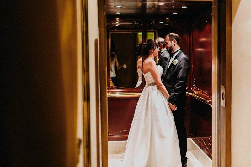 Boda Gran Hotel la Florida_Barcelona_Tibidabo_Elvira+Javier_074