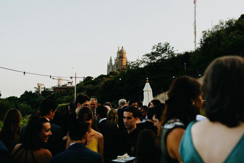 Boda Gran Hotel la Florida_Barcelona_Tibidabo_Elvira+Javier_085