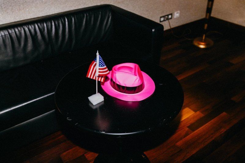 Boda Gran Hotel la Florida_Barcelona_Tibidabo_Elvira+Javier_099