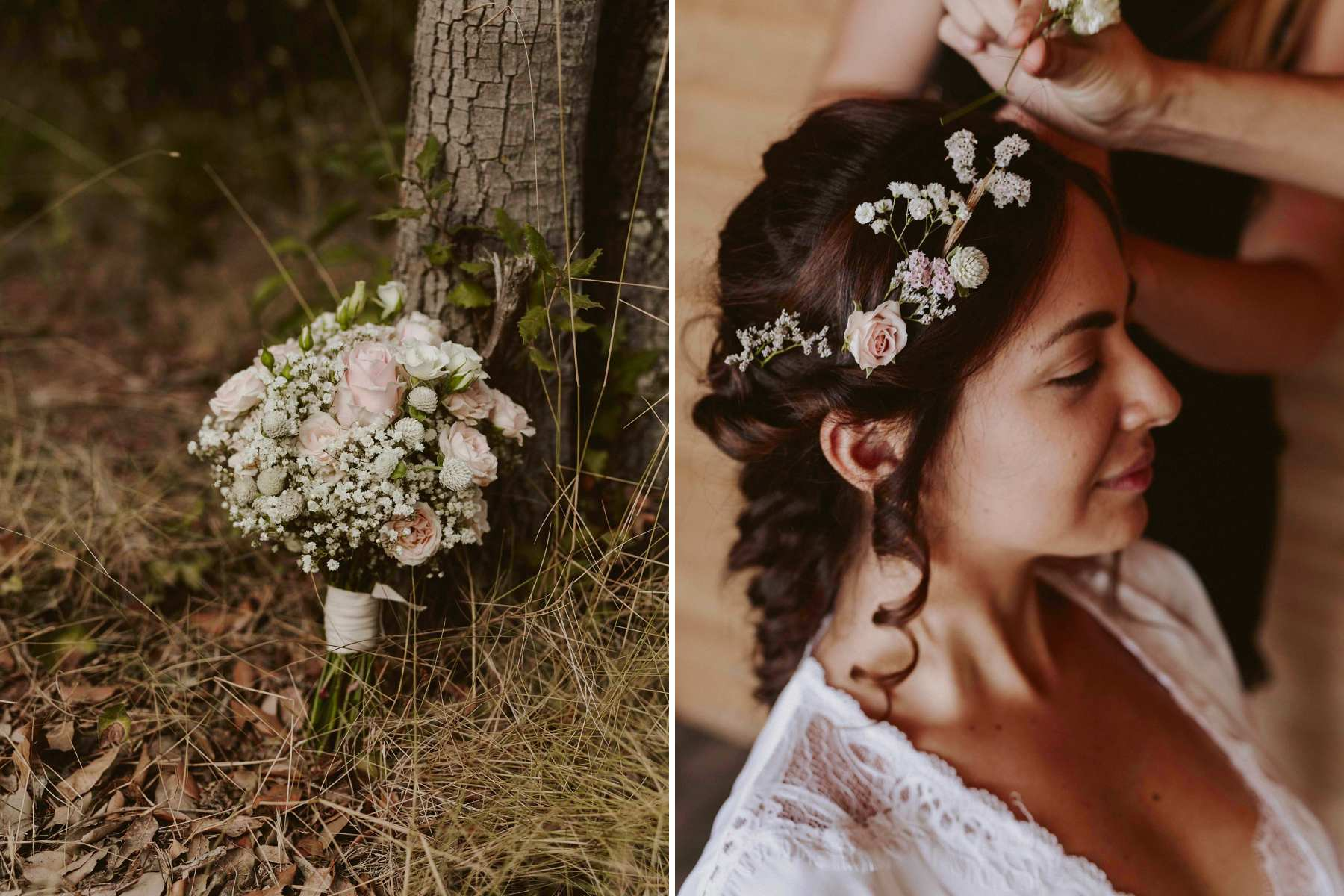 Fotografo+de+bodas+barcelona+girona+cala llevado+beach wedding_033