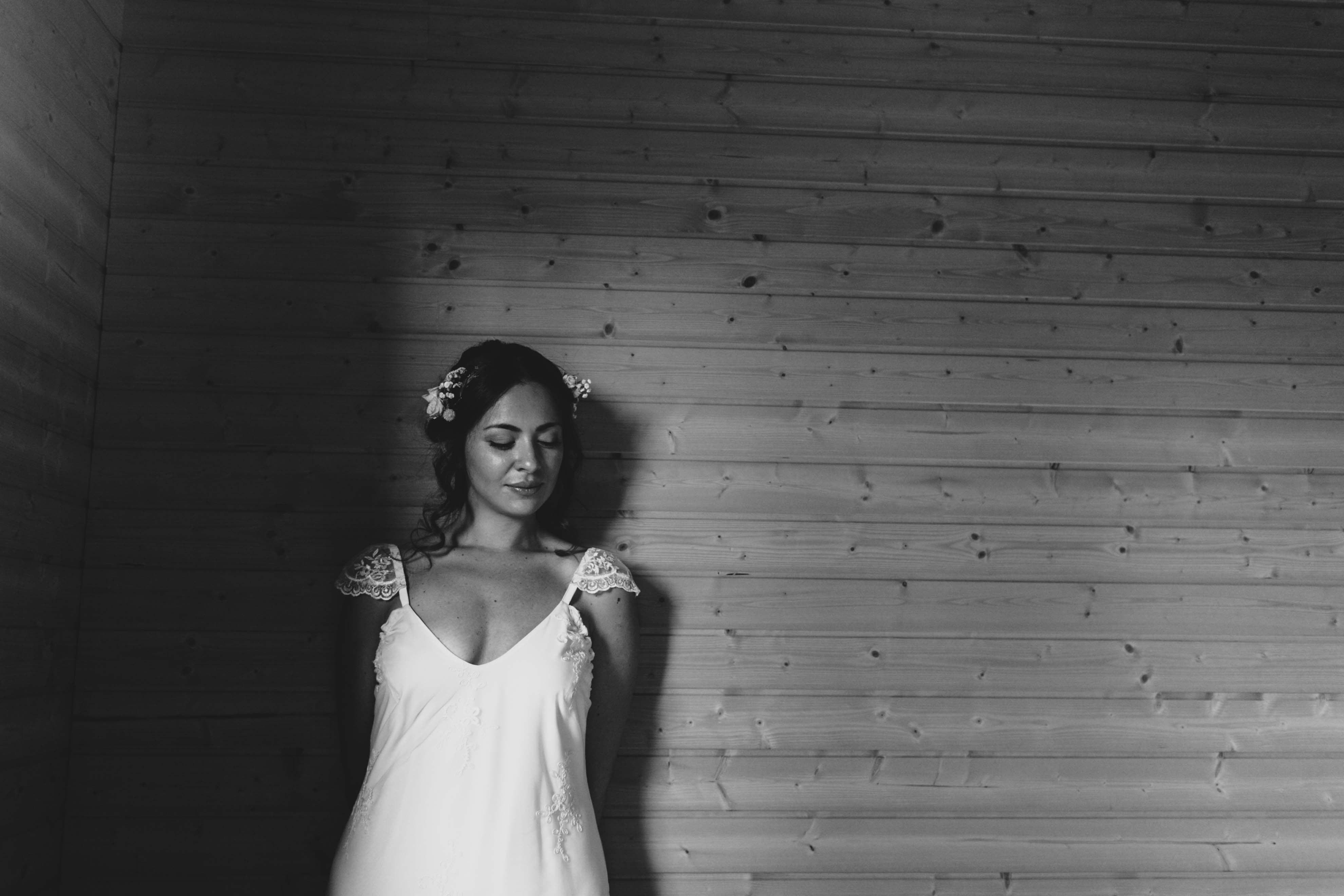 Fotografo+de+bodas+barcelona+girona+cala llevado+beach wedding_040