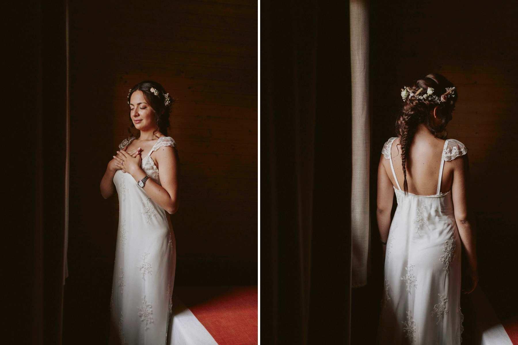 Fotografo+de+bodas+barcelona+girona+cala llevado+beach wedding_042