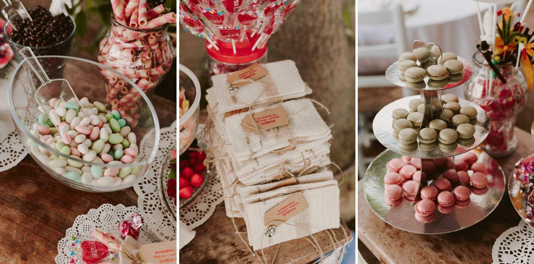Fotografo+de+bodas+barcelona+girona+cala llevado+beach wedding_057