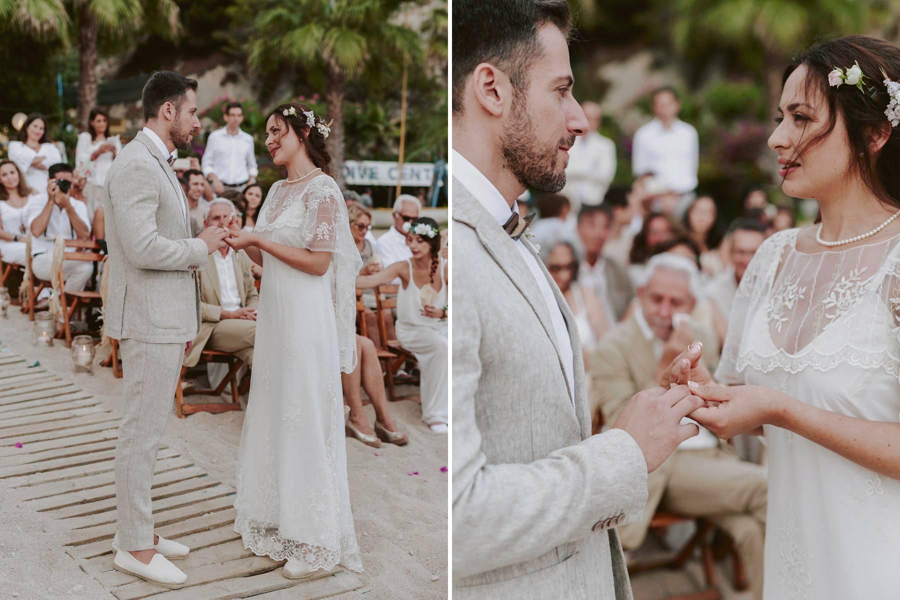 Fotografo+de+bodas+barcelona+girona+cala llevado+beach wedding_080