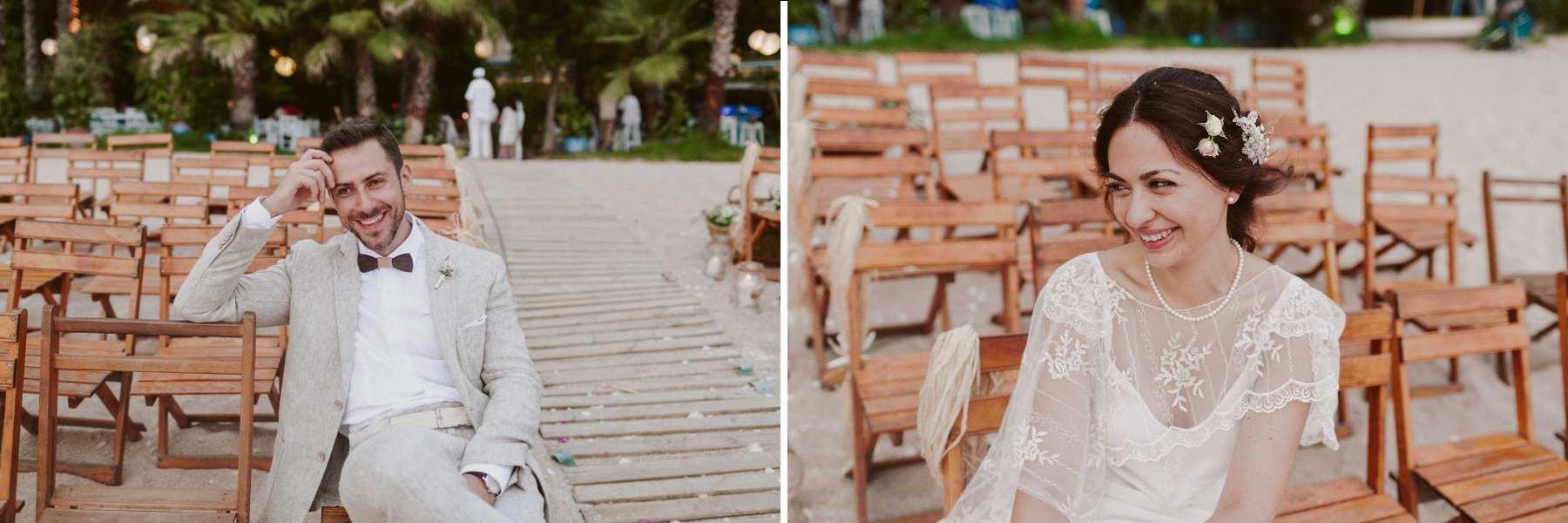 Fotografo+de+bodas+barcelona+girona+cala llevado+beach wedding_095