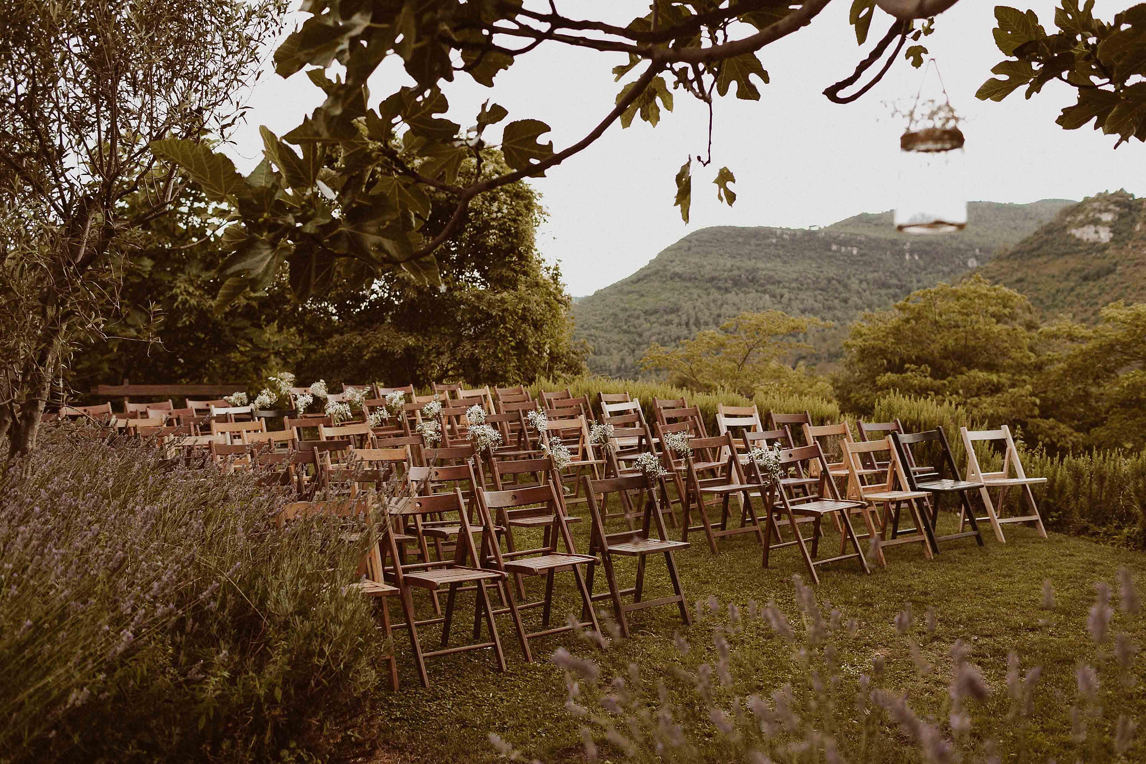 Boda rústica en la montaña. fotgrafo de bodas barcelona_010