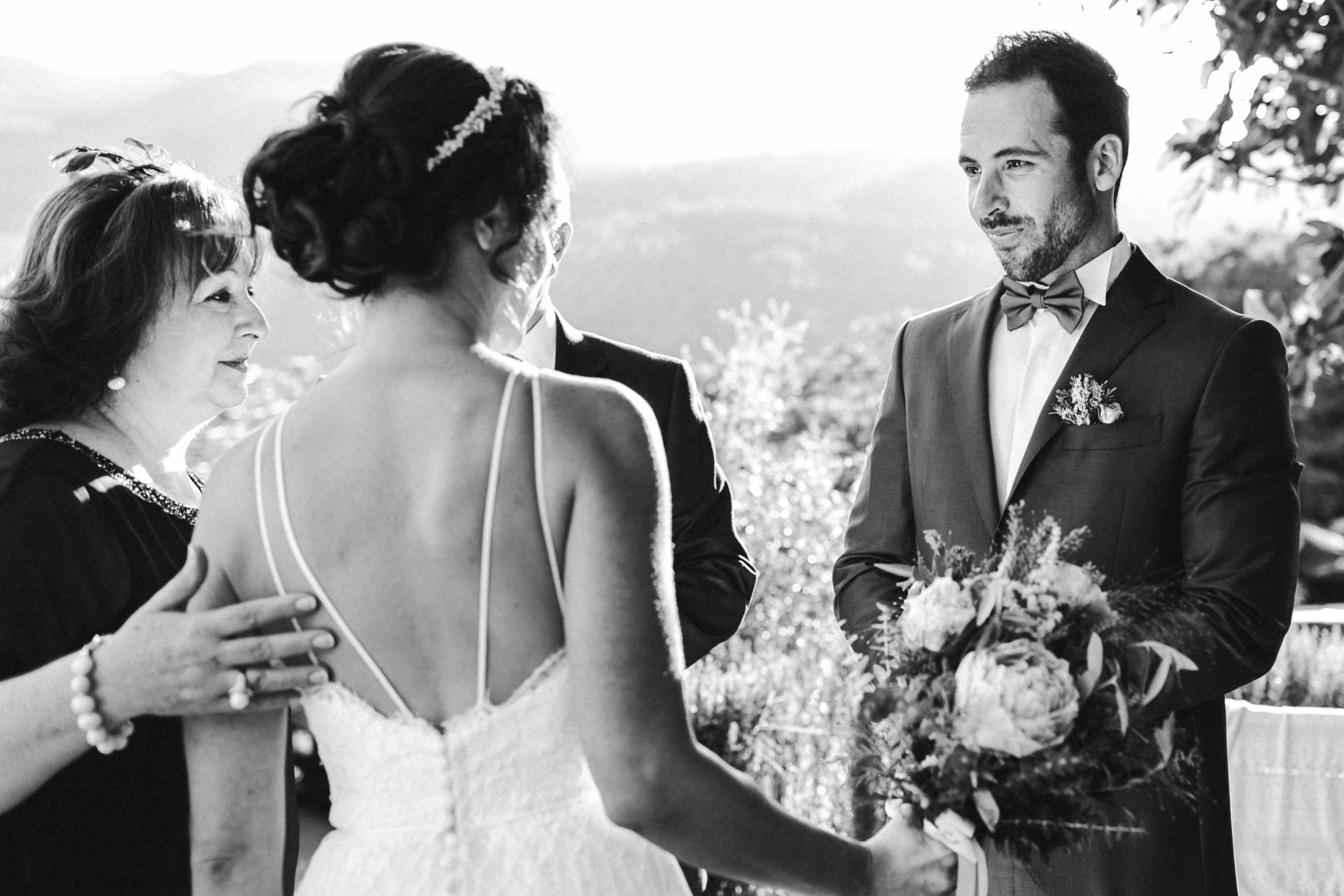 Boda rústica en la montaña. fotgrafo de bodas barcelona_051