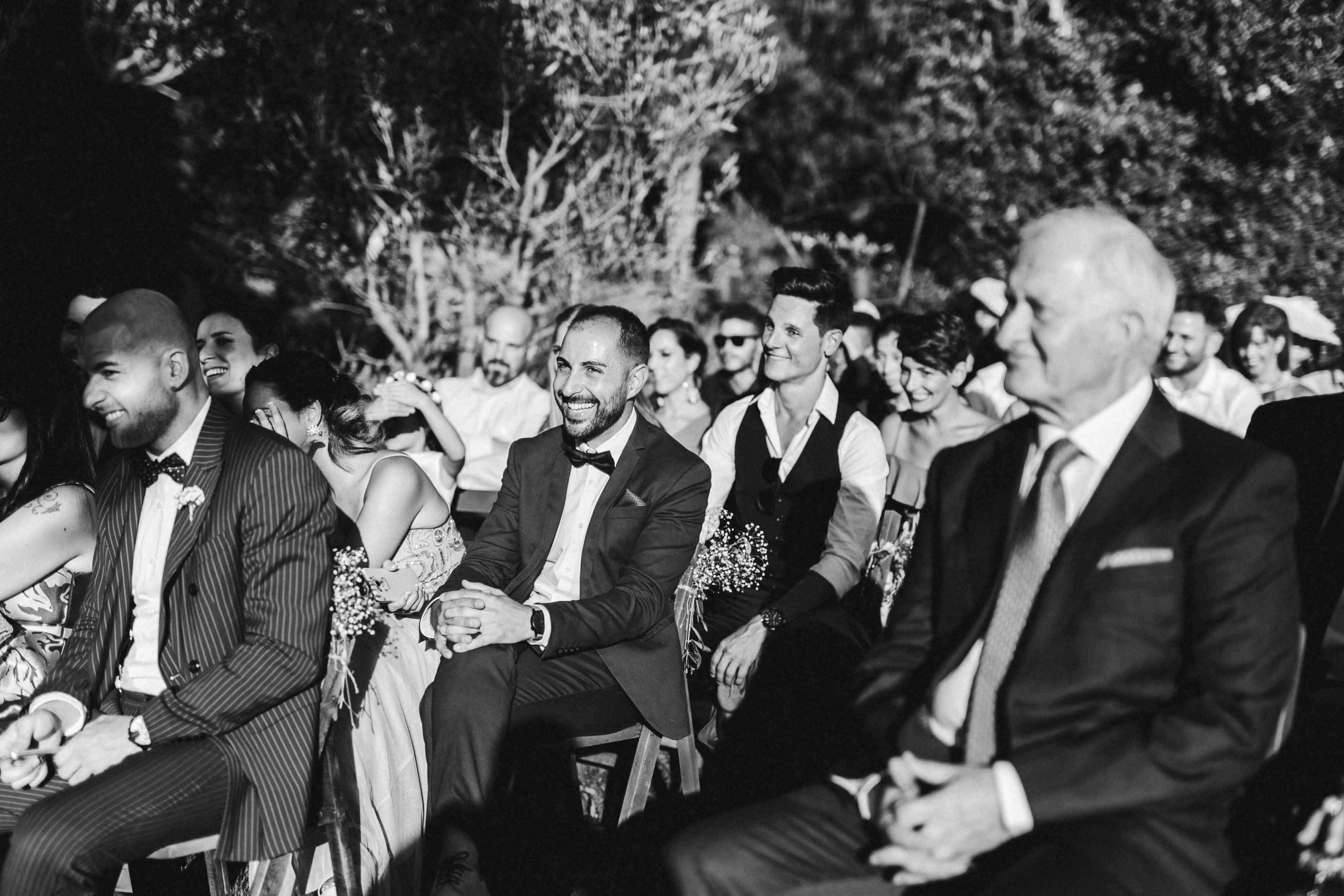 Boda rústica en la montaña. fotgrafo de bodas barcelona_054