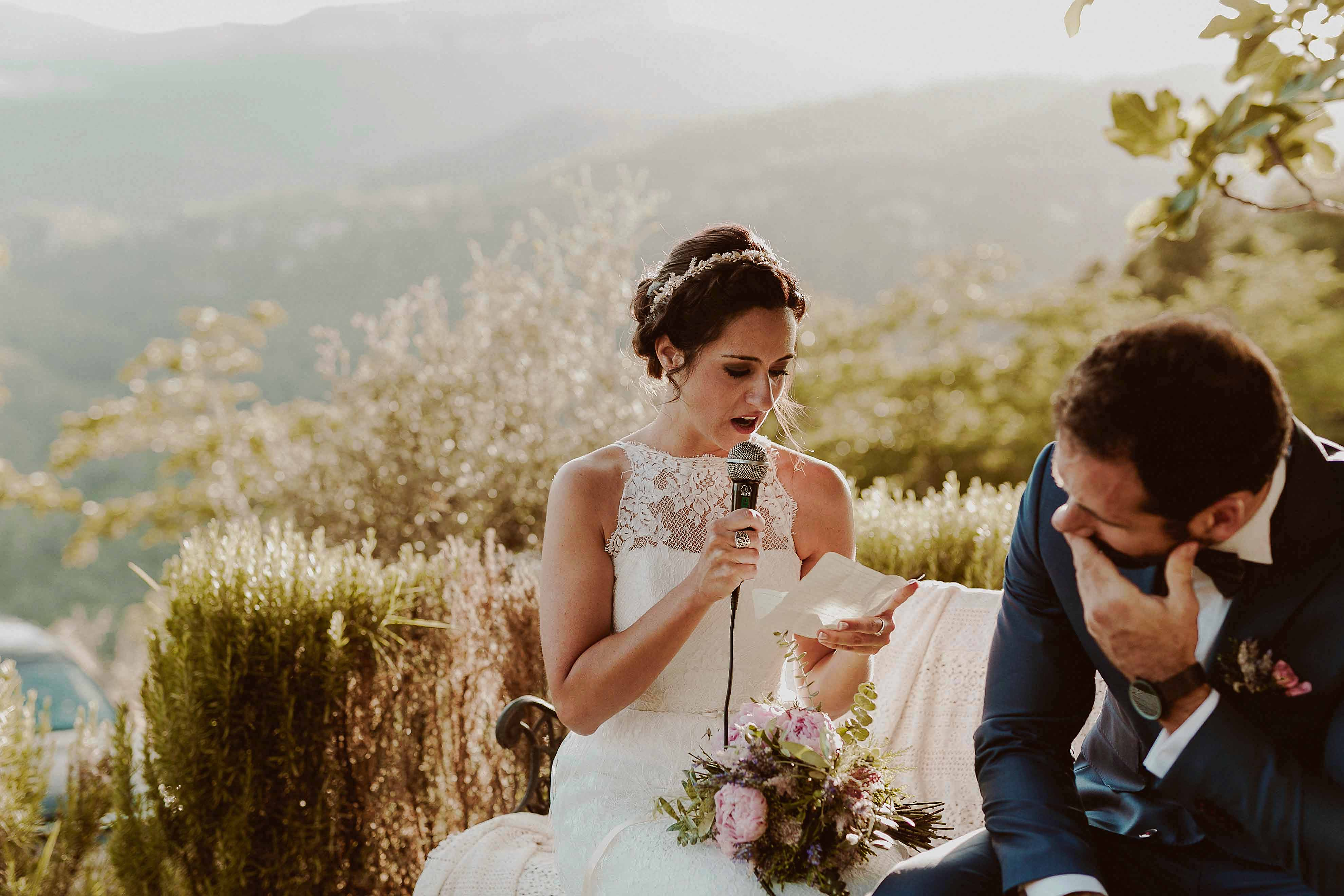 Boda rústica en la montaña. fotgrafo de bodas barcelona_057