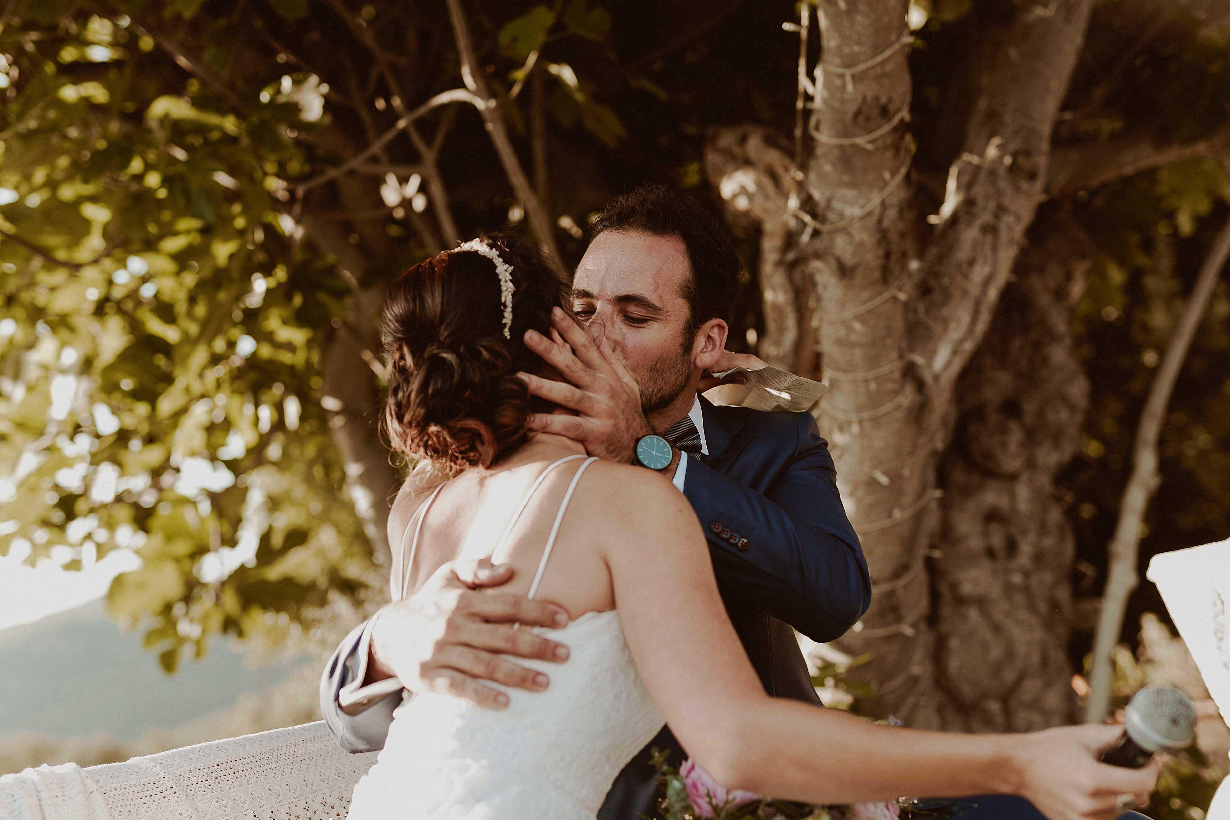 Boda rústica en la montaña. fotgrafo de bodas barcelona_059