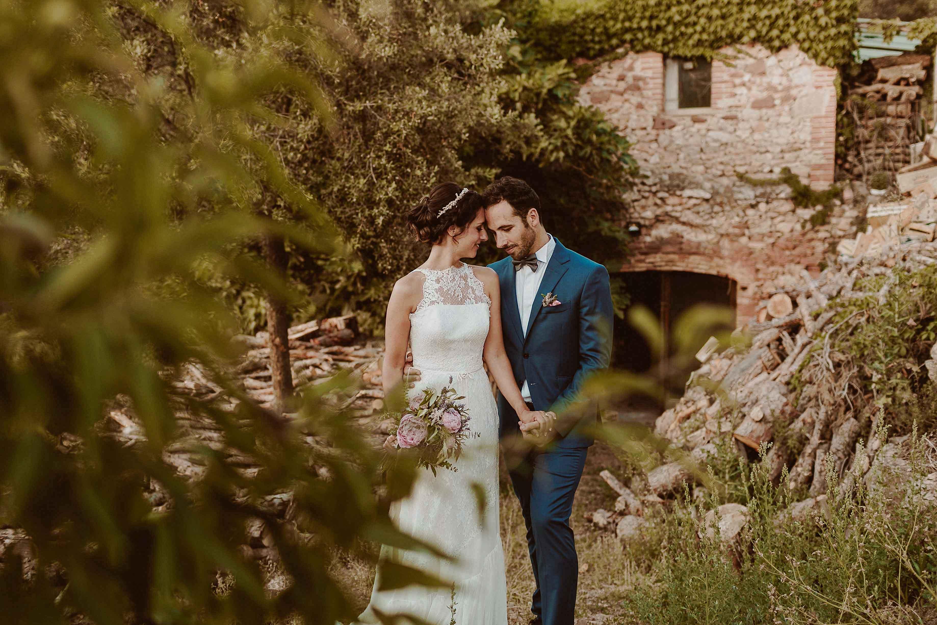 Boda rústica en la montaña. fotgrafo de bodas barcelona_077