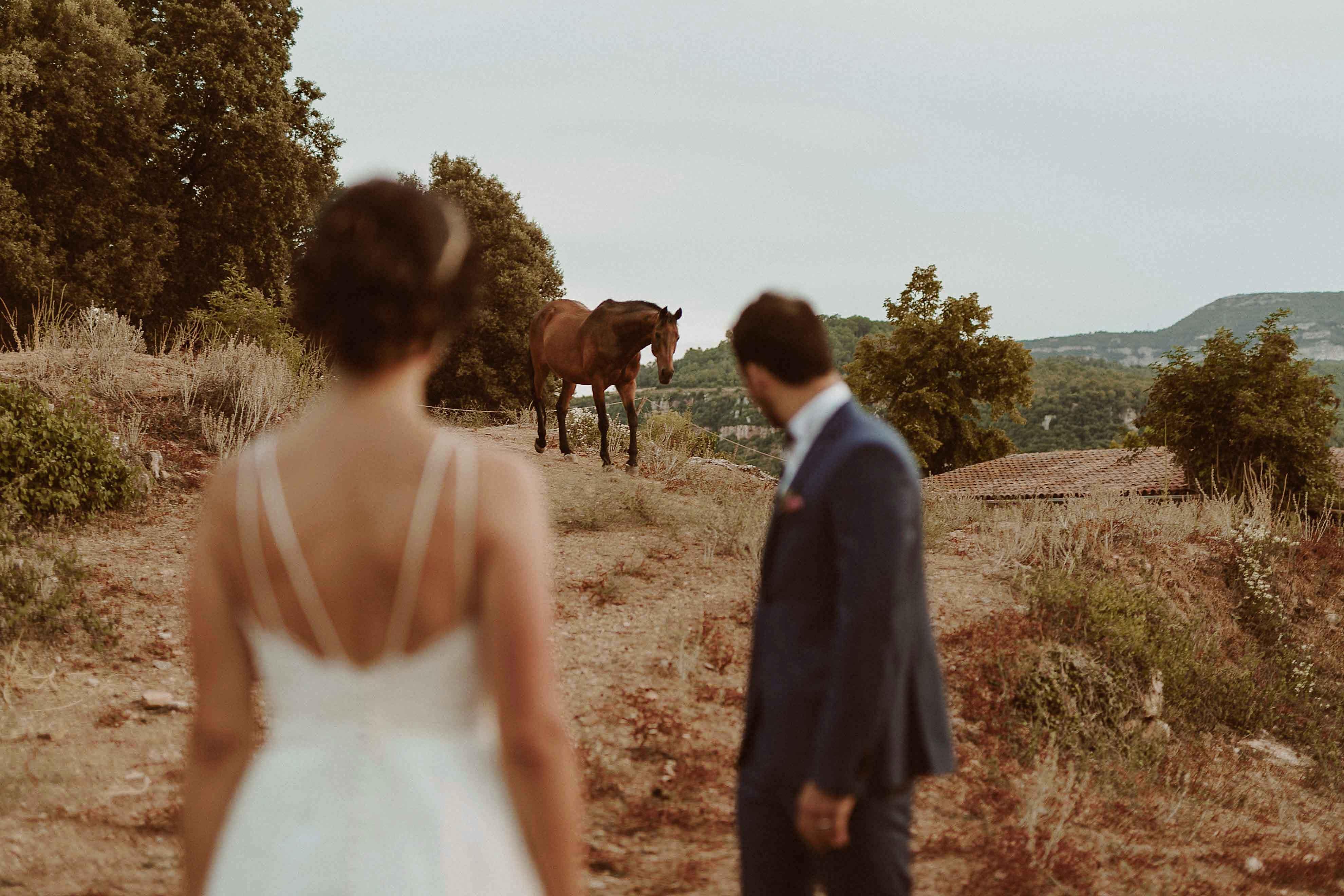 Boda rústica en la montaña. fotgrafo de bodas barcelona_090