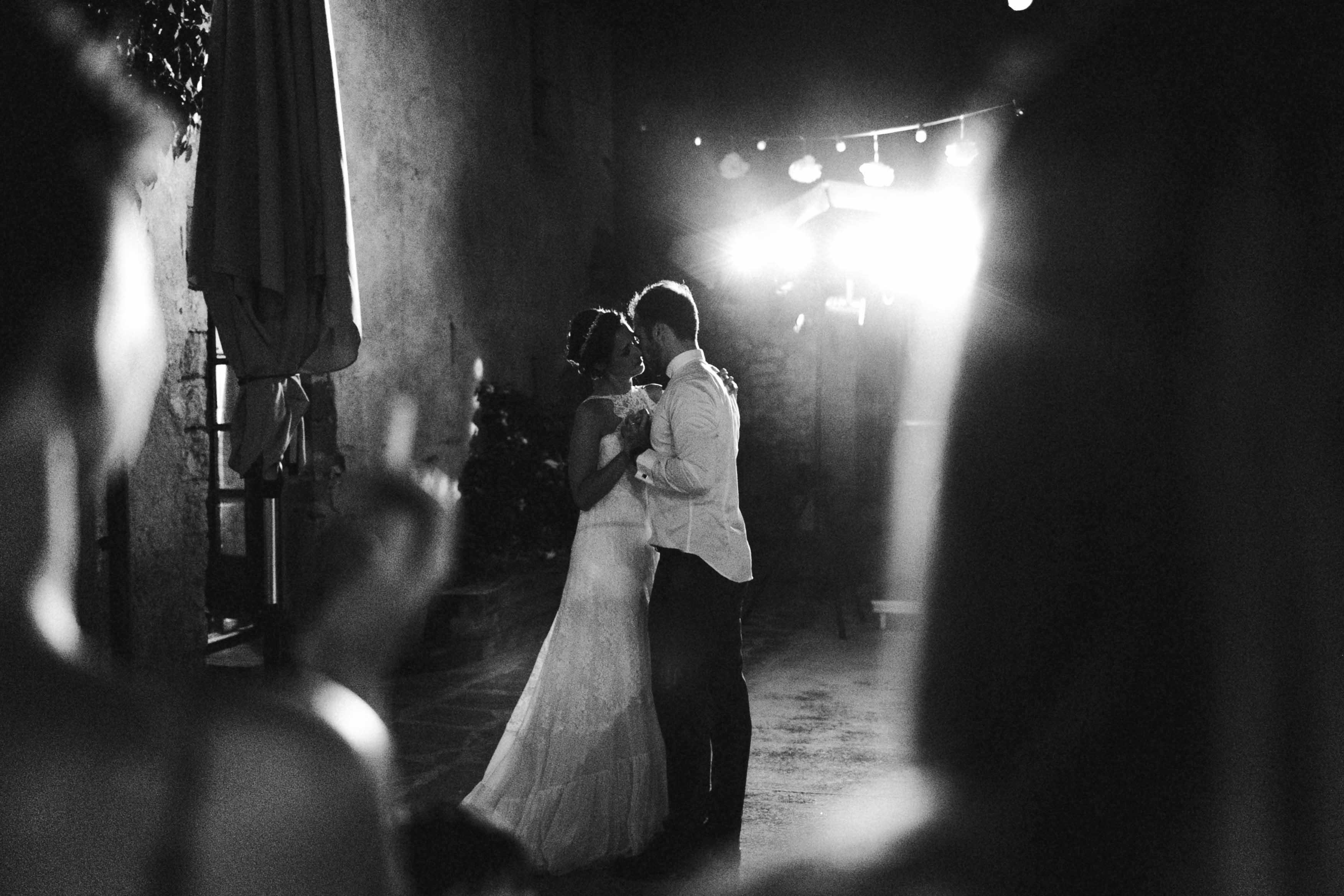 Boda rústica en la montaña. fotgrafo de bodas barcelona_112