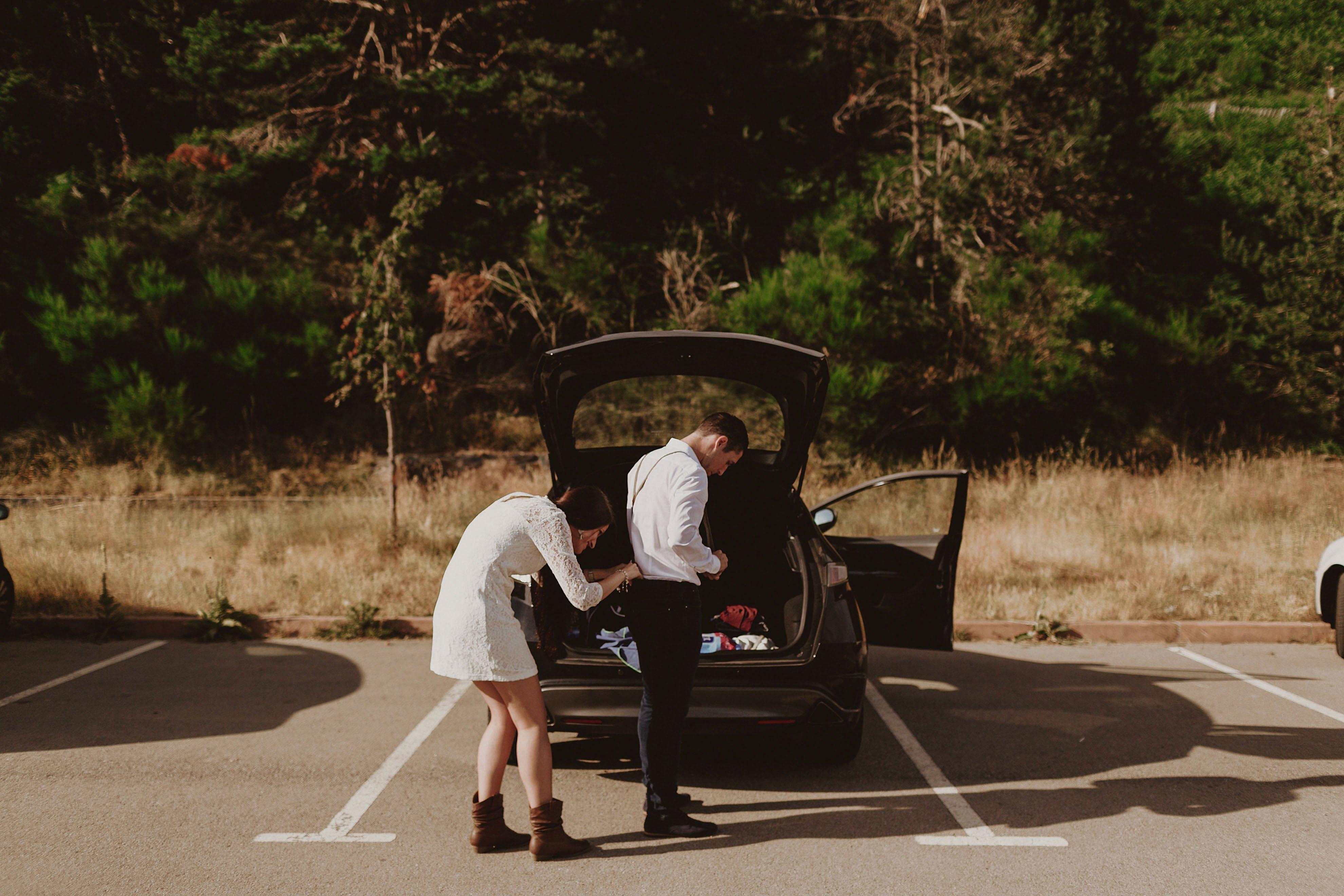 Preboda en la montaña. fotografo de bodas barcelona.bodas girona_003