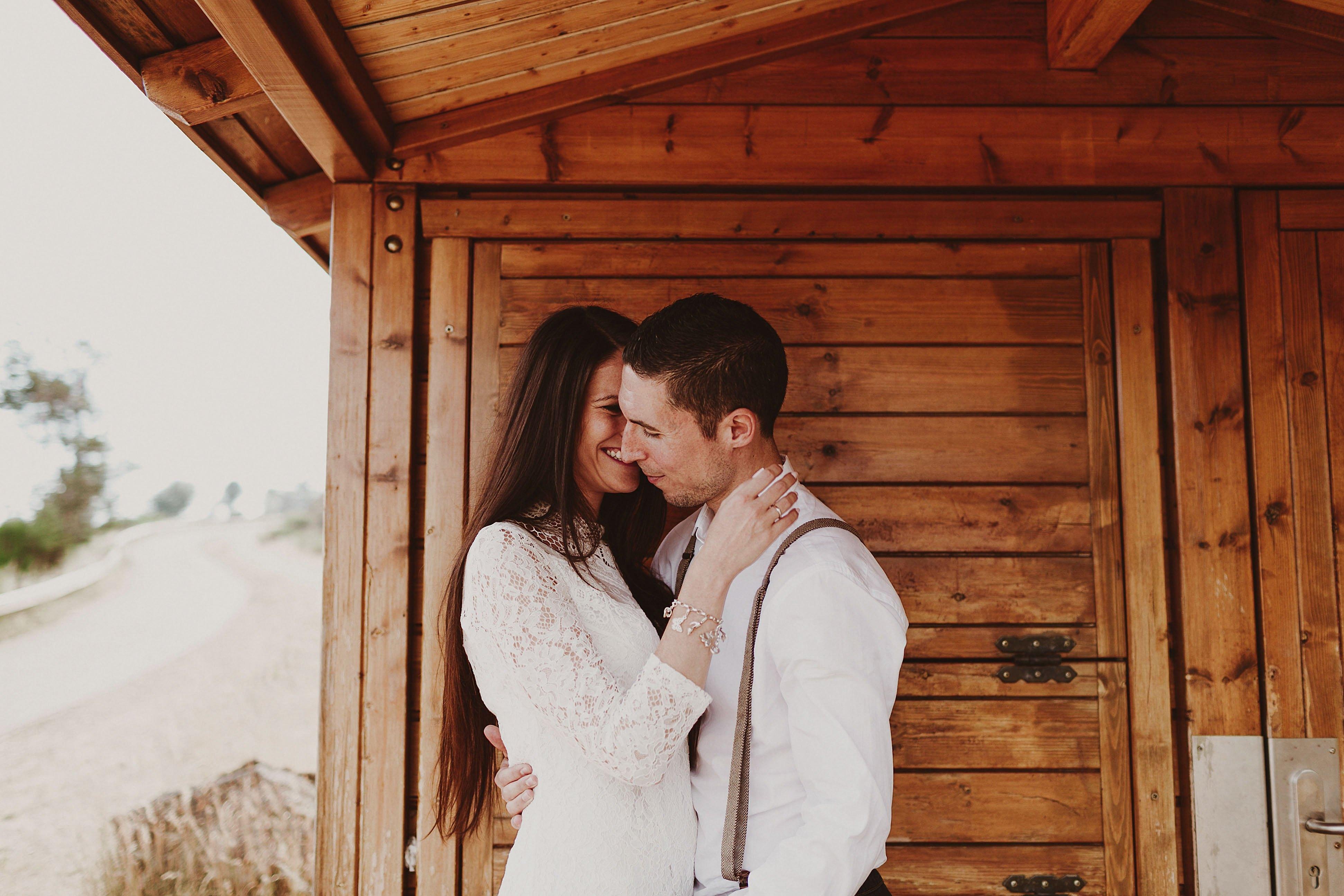 Preboda en la montaña. fotografo de bodas barcelona.bodas girona_010
