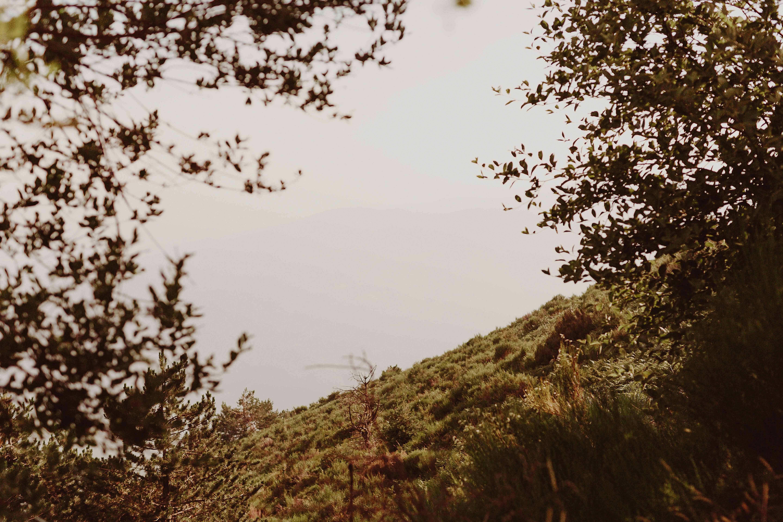 Preboda en la montaña. fotografo de bodas barcelona.bodas girona_014