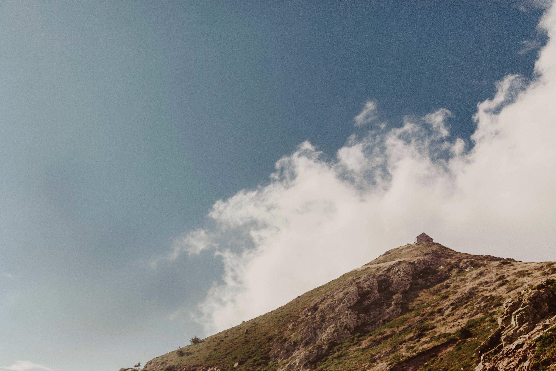Preboda en la montaña. fotografo de bodas barcelona.bodas girona_028