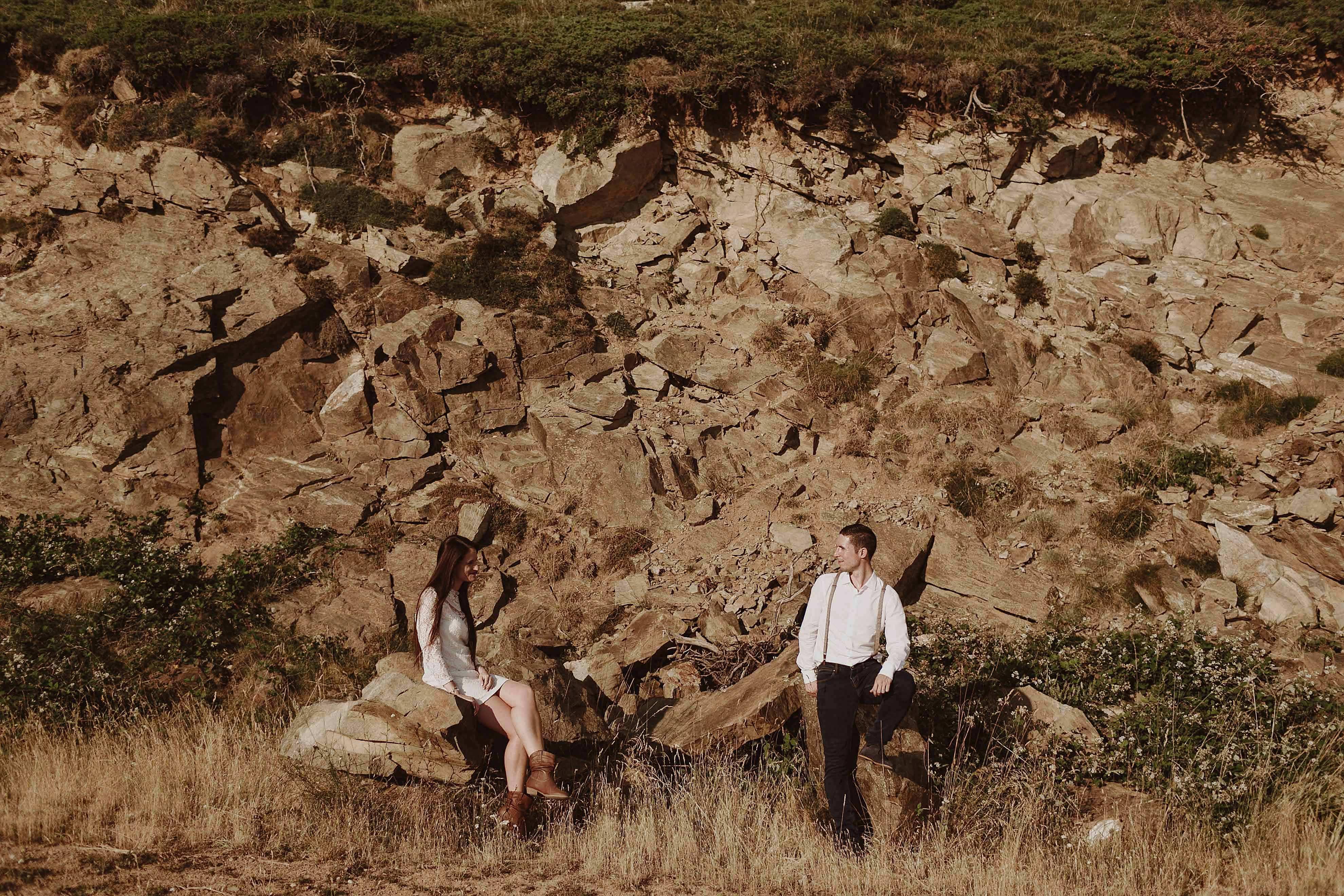 Preboda en la montaña. fotografo de bodas barcelona.bodas girona_032