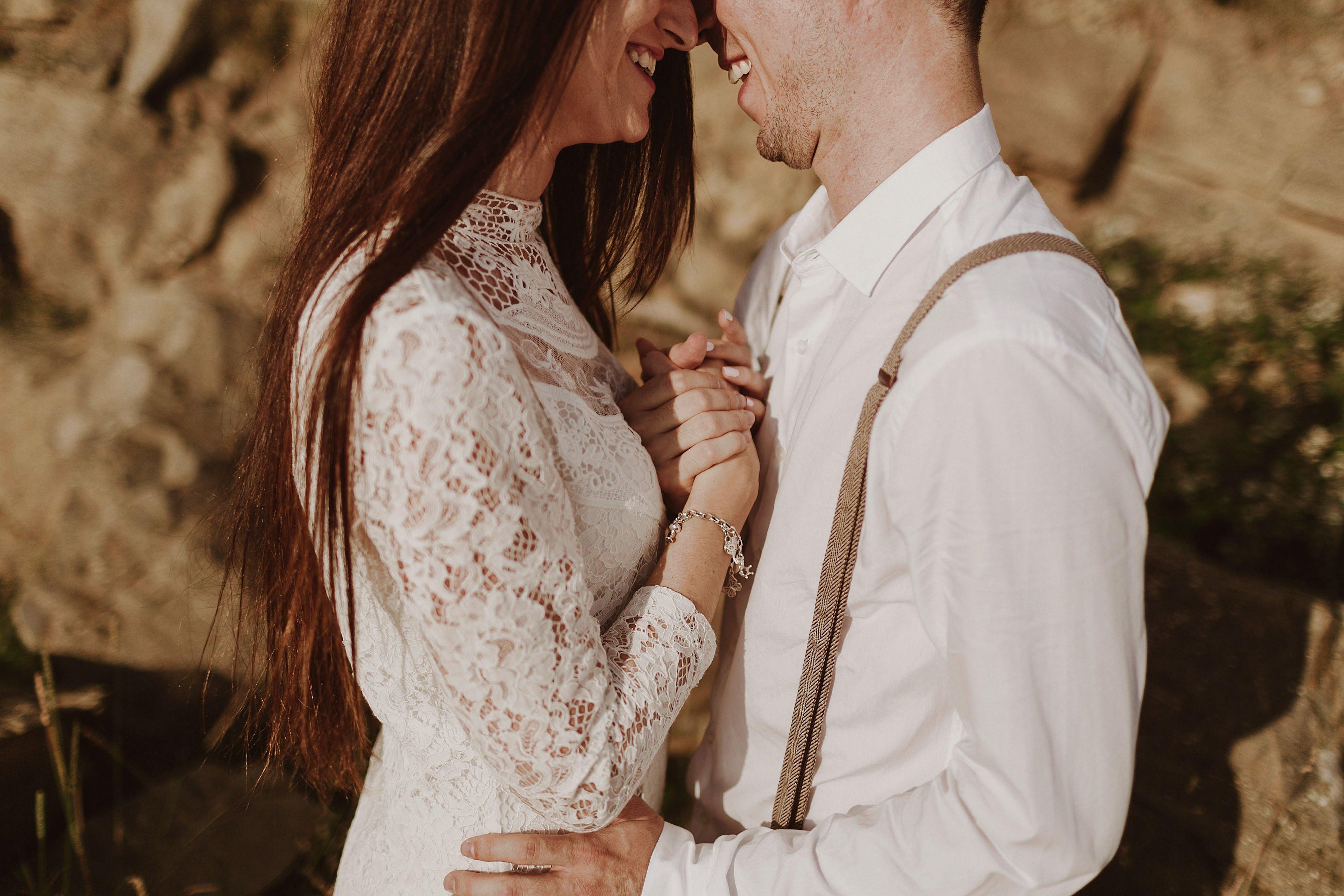 Preboda en la montaña. fotografo de bodas barcelona.bodas girona_033