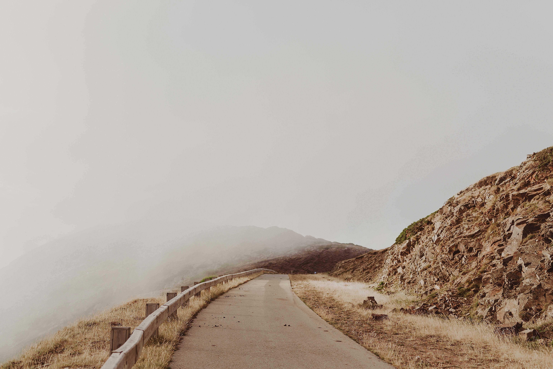 Preboda en la montaña. fotografo de bodas barcelona.bodas girona_041