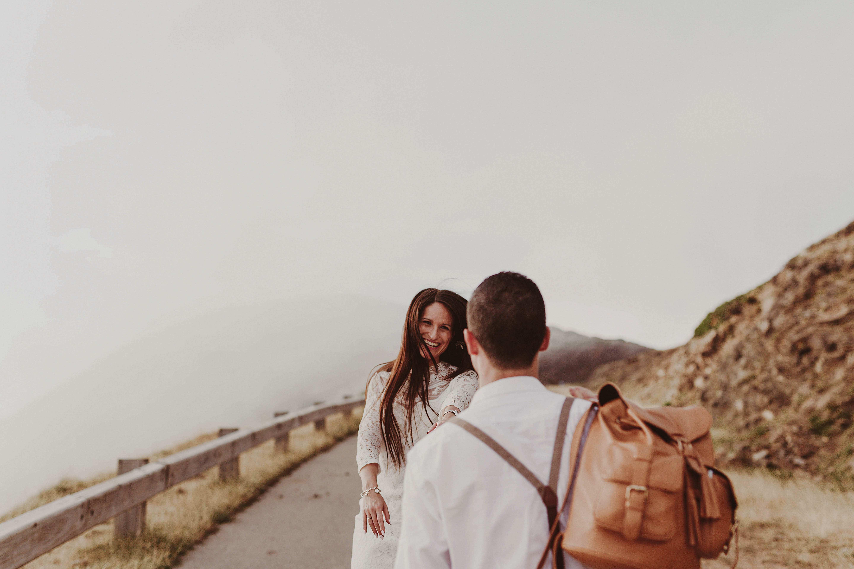 Preboda en la montaña. fotografo de bodas barcelona.bodas girona_042