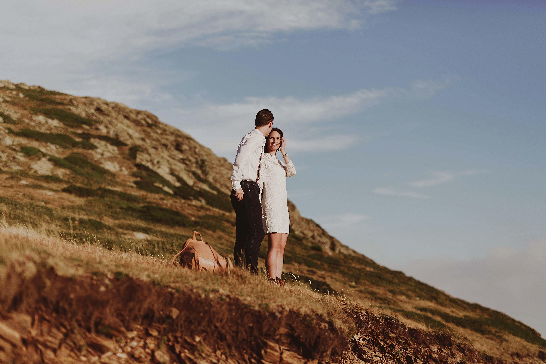 Preboda en la montaña. fotografo de bodas barcelona.bodas girona_056