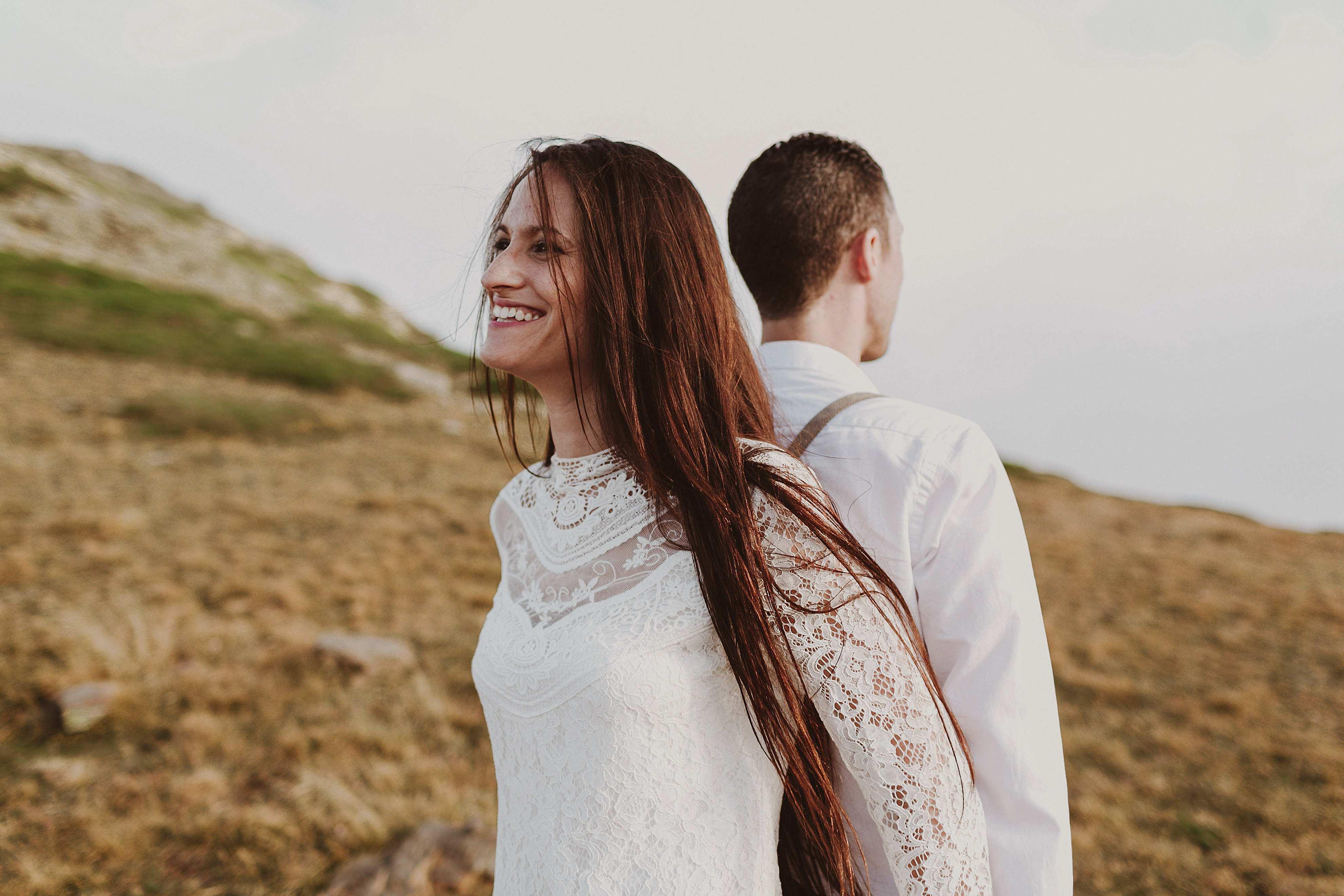 Preboda en la montaña. fotografo de bodas barcelona.bodas girona_066