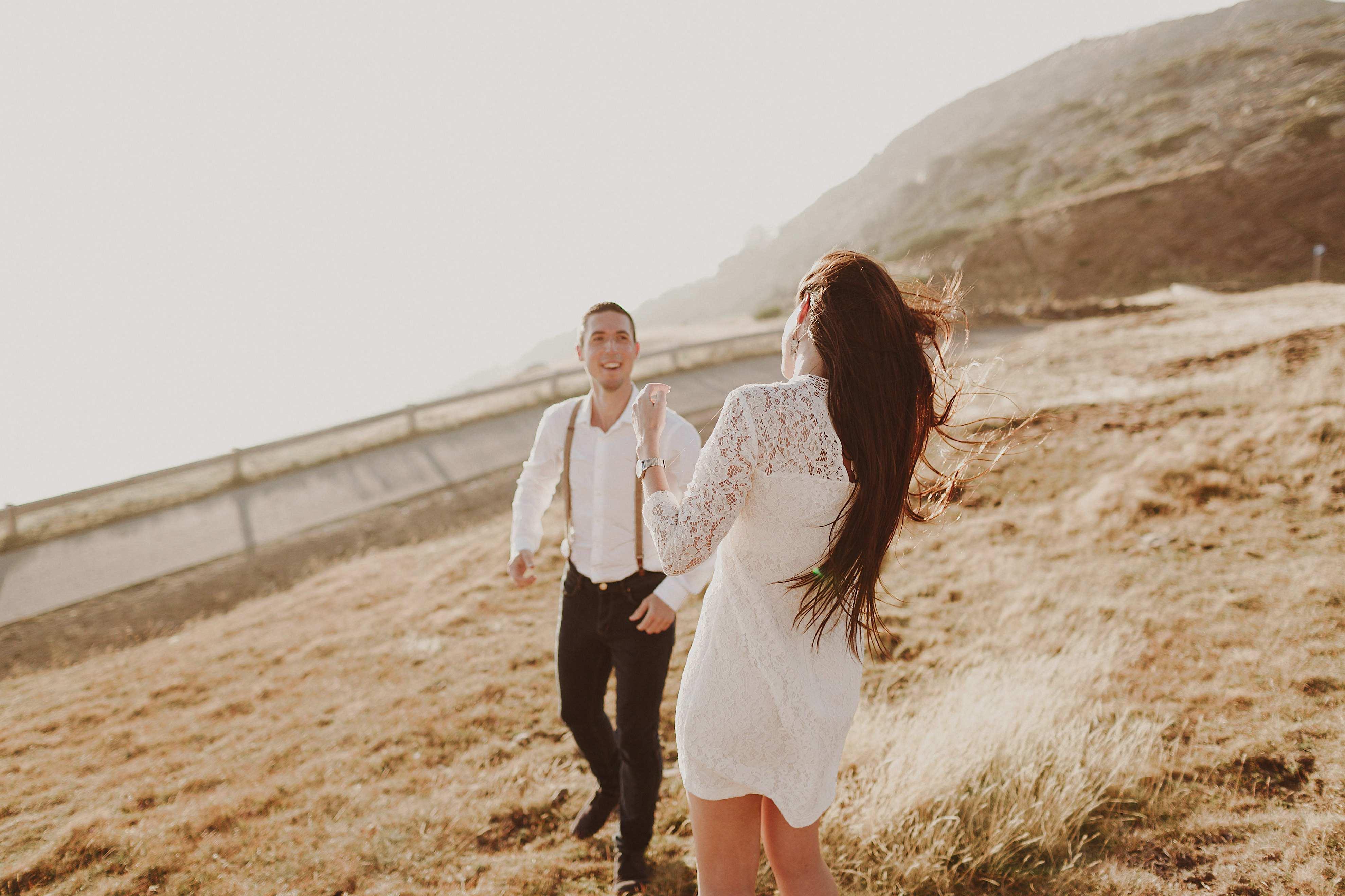 Preboda en la montaña. fotografo de bodas barcelona.bodas girona_078