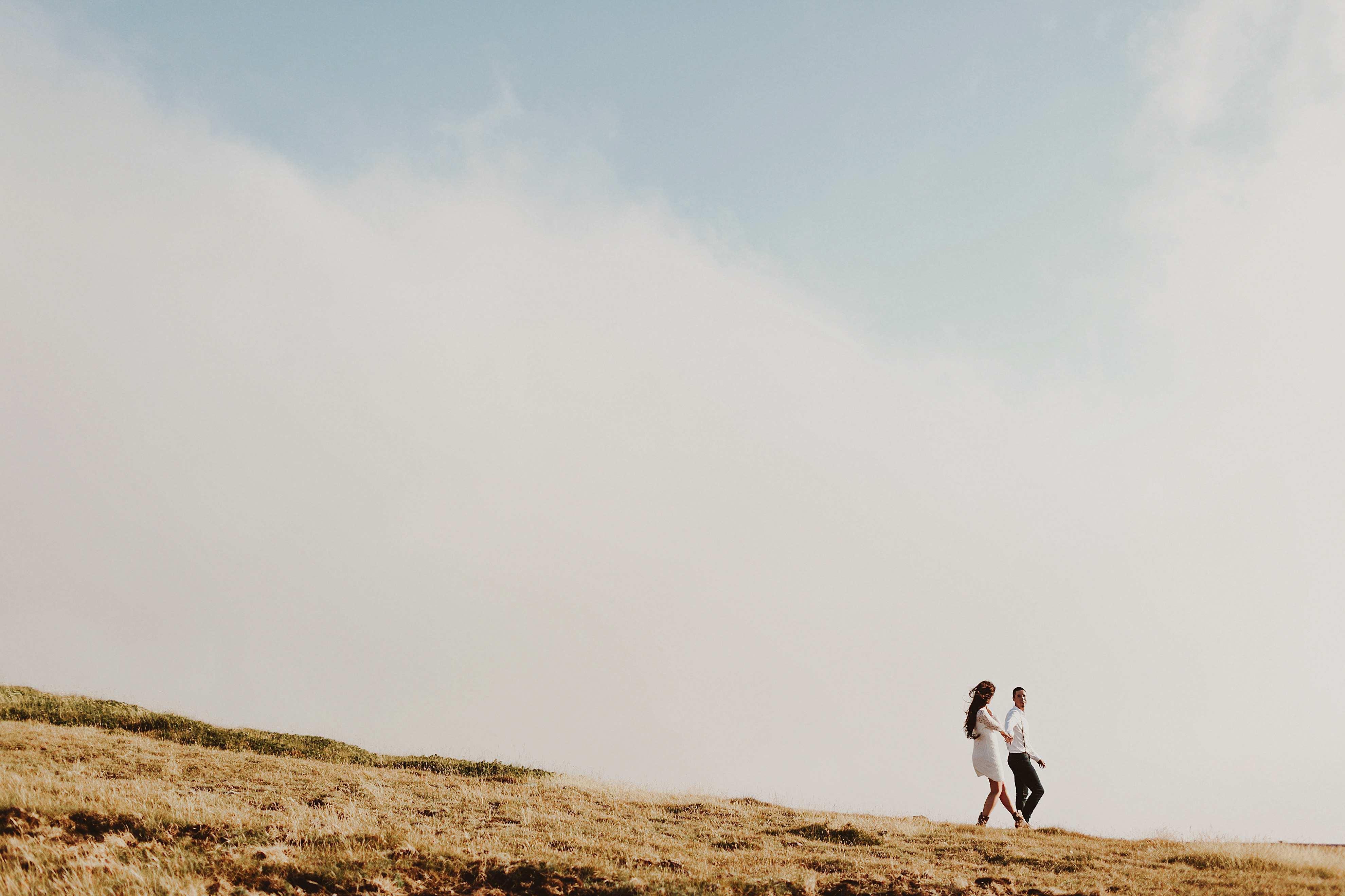 Preboda en la montaña. fotografo de bodas barcelona.bodas girona_079