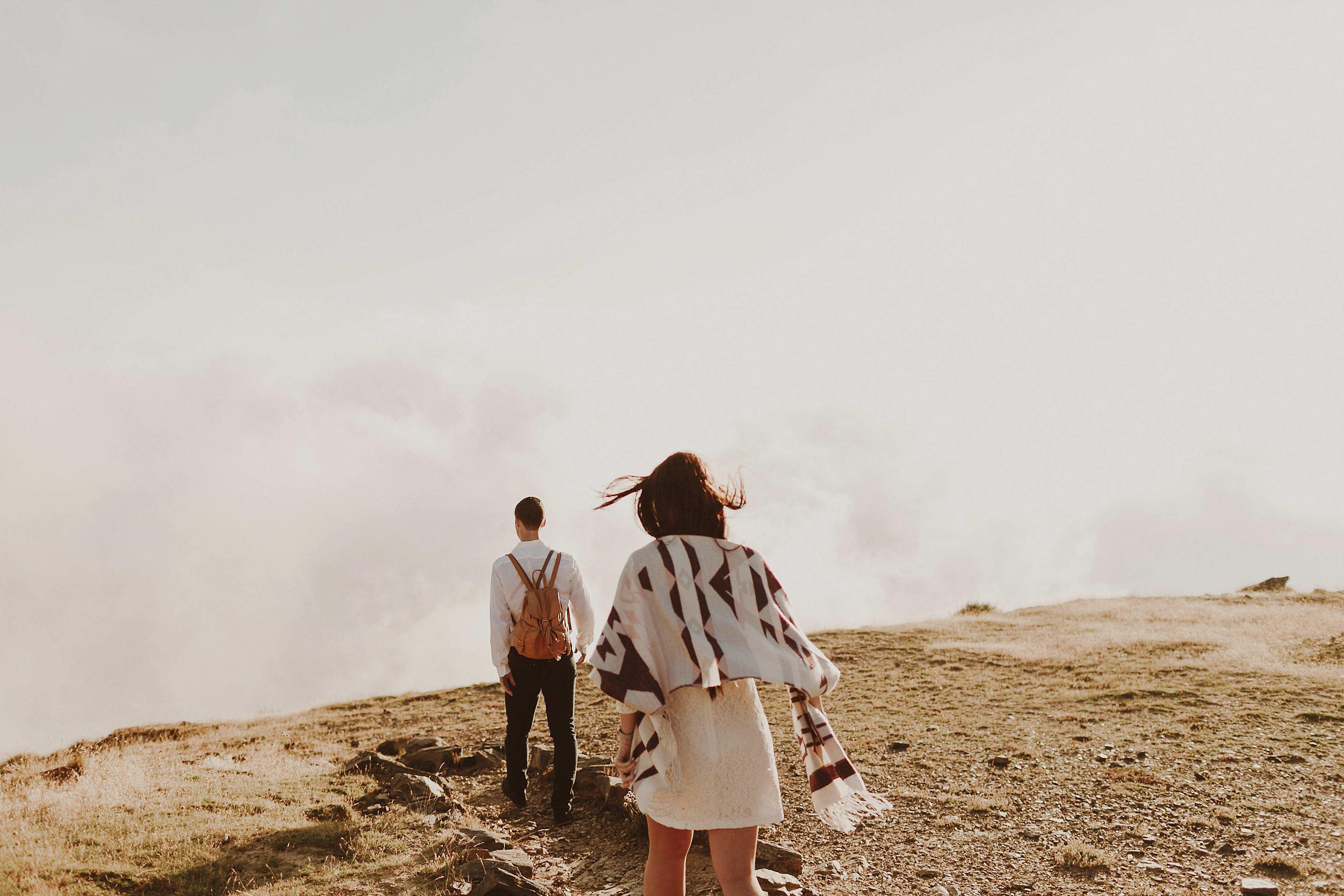 Preboda en la montaña. fotografo de bodas barcelona.bodas girona_095