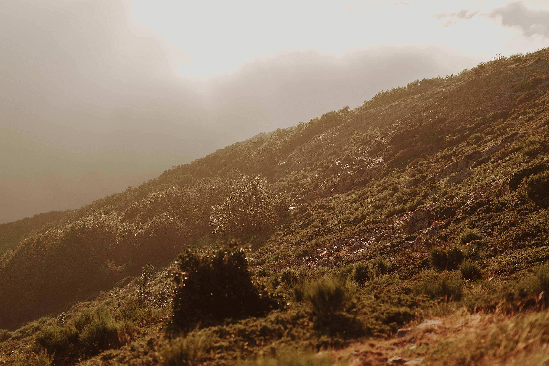 Preboda en la montaña. fotografo de bodas barcelona.bodas girona_104