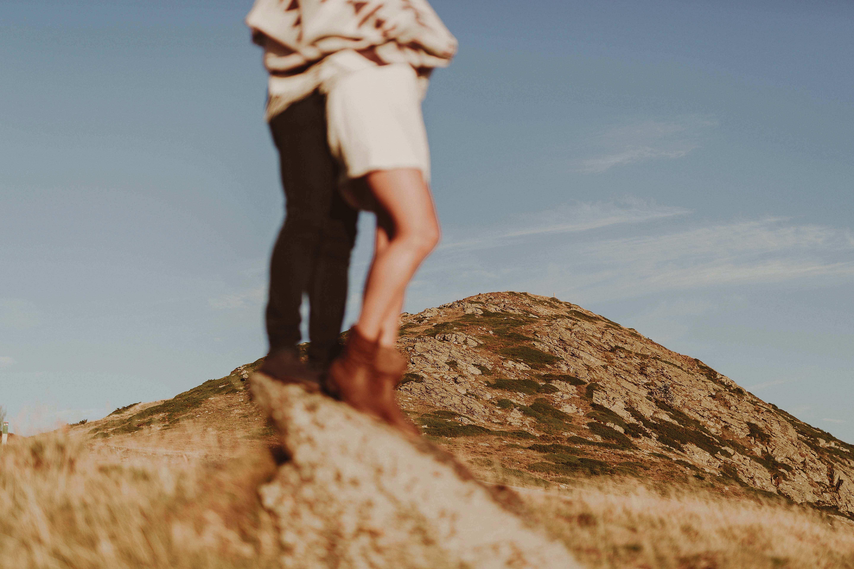 Preboda en la montaña. fotografo de bodas barcelona.bodas girona_106