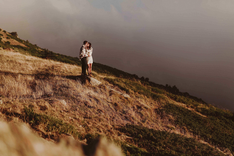 Preboda en la montaña. fotografo de bodas barcelona.bodas girona_108