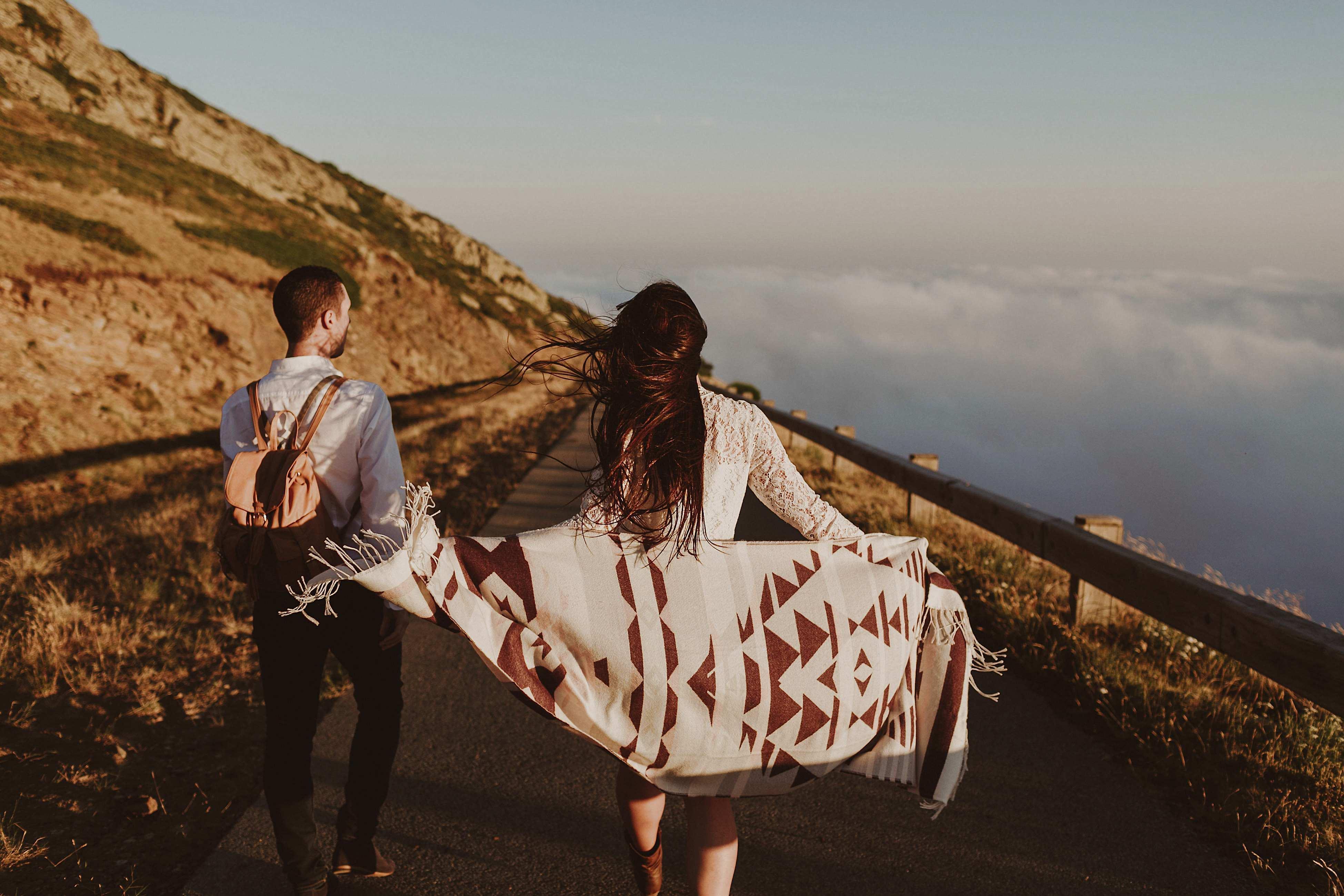 Preboda en la montaña. fotografo de bodas barcelona.bodas girona_117