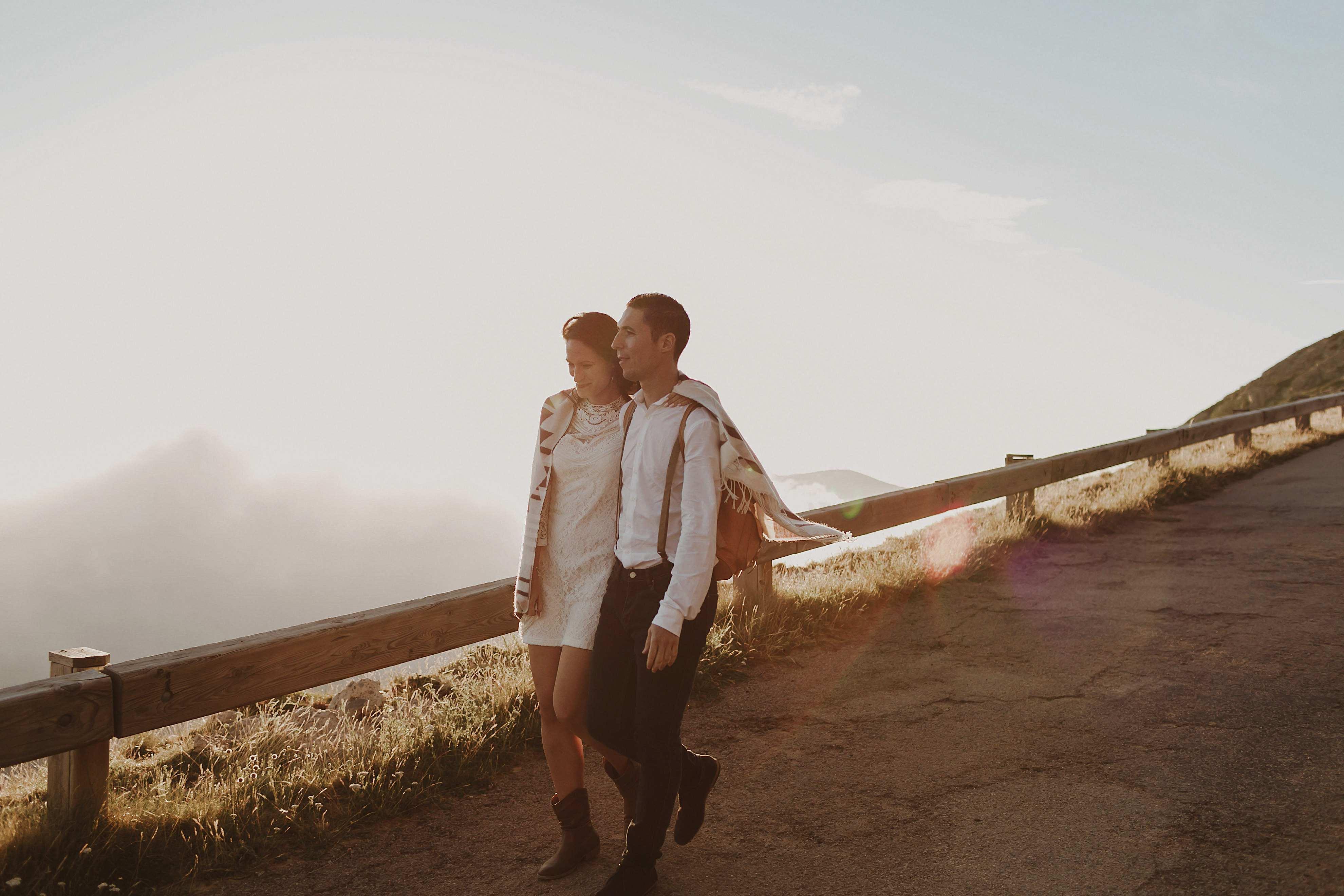 Preboda en la montaña. fotografo de bodas barcelona.bodas girona_118
