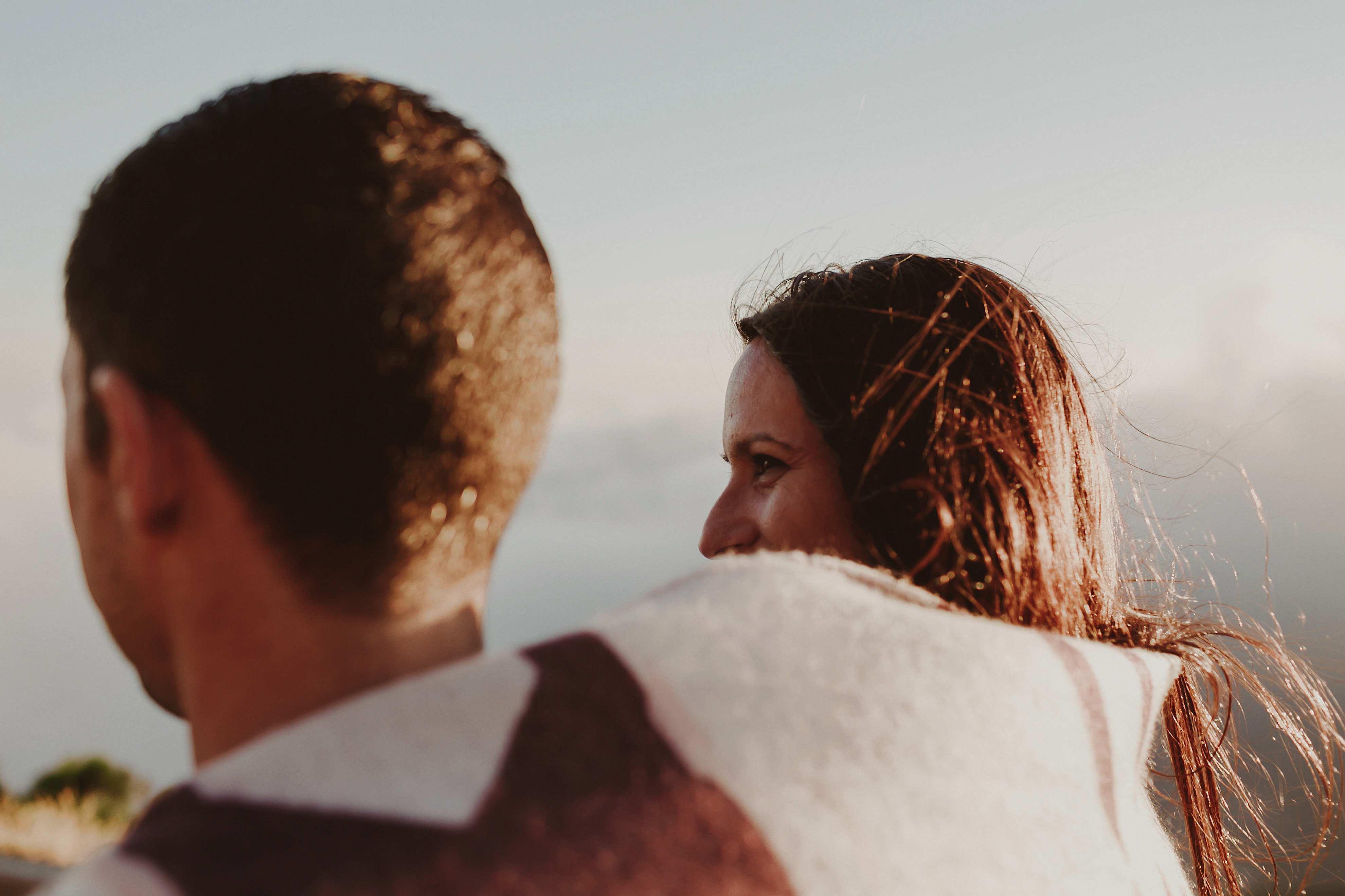 Preboda en la montaña. fotografo de bodas barcelona.bodas girona_120