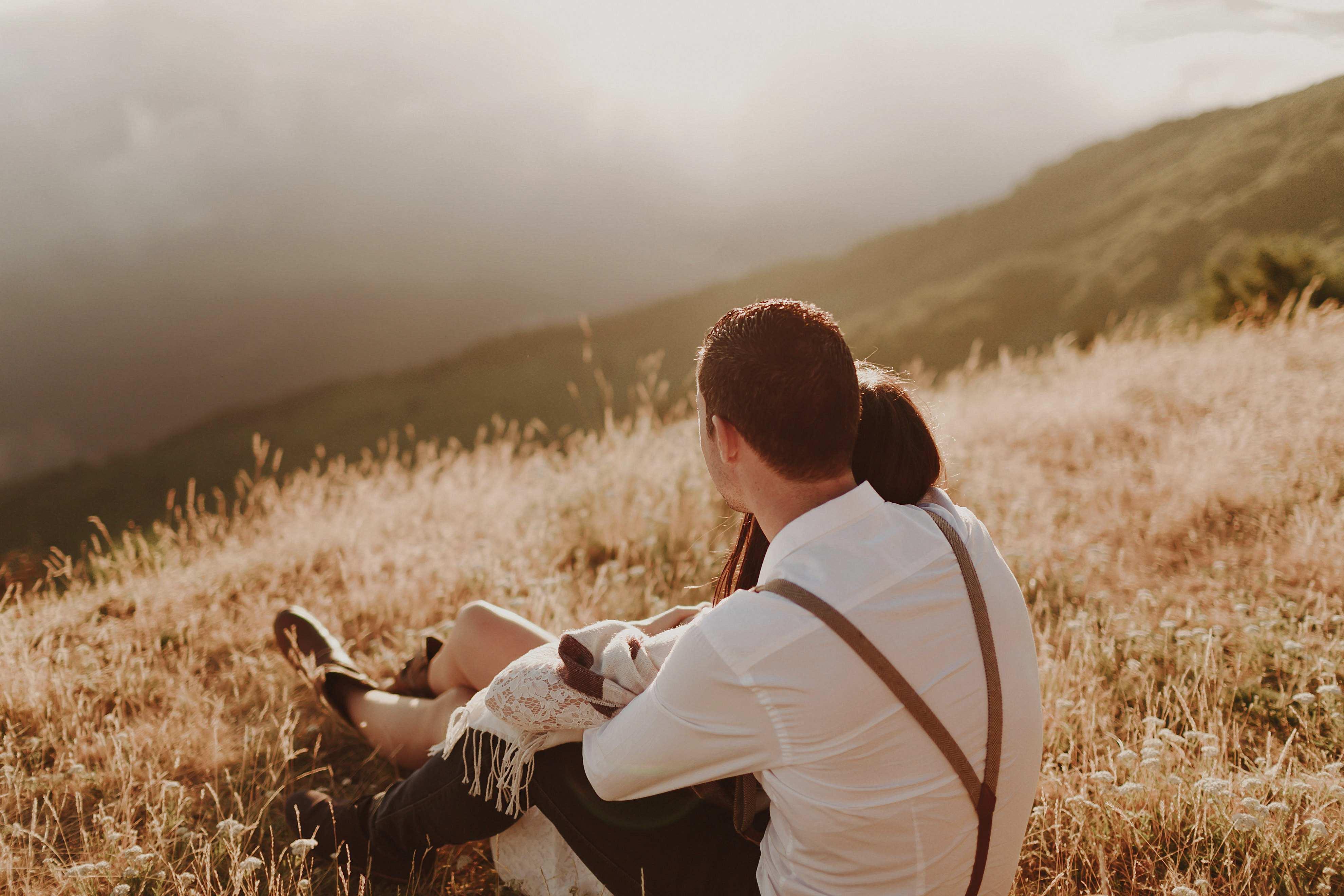 Preboda en la montaña. fotografo de bodas barcelona.bodas girona_127