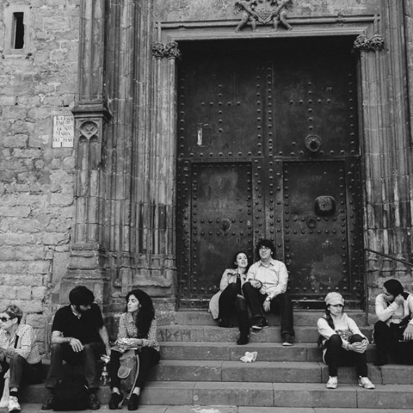 Pre boda Borne Barcelona Merche+Dani024-Editar
