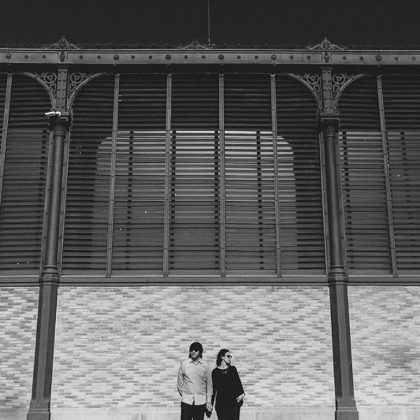 Pre boda Borne Barcelona Merche+Dani032-Editar