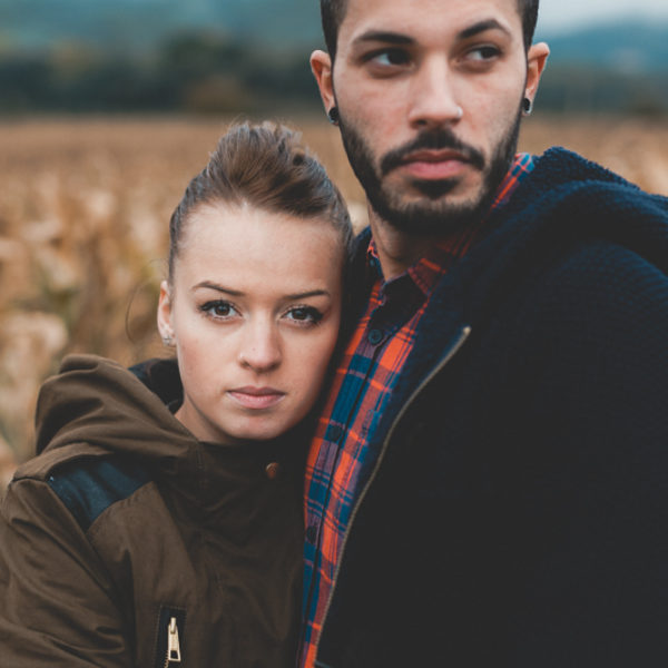 Sesión pareja Montseny_45