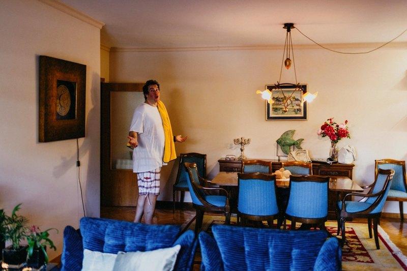 Boda Gran Hotel la Florida_Barcelona_Tibidabo_Elvira+Javier_013